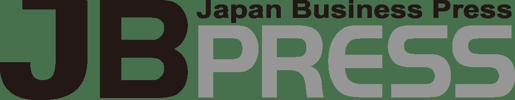 JBPRESS